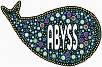 ABYSS-blanc-200