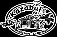 Kazabult_logo