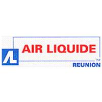 aitliquide_reunion