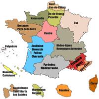 carteregion200
