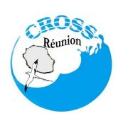 cross reunion rubon24-2d66a