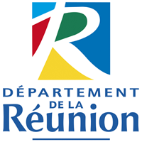 departement_reunion