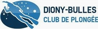 dionybulle