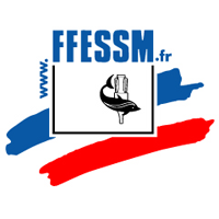 ffessm200