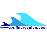 ligue_surf