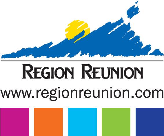 region reunion_trans