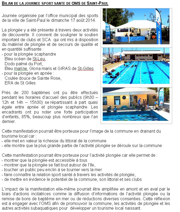 sportsante2010810a