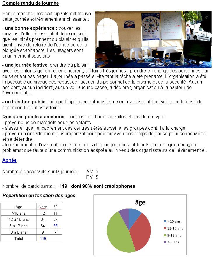 sportsante20130828a