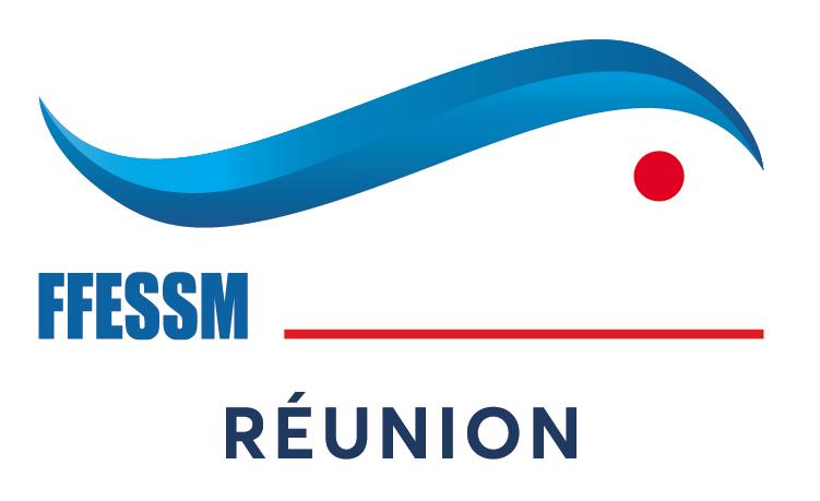 FFESSM La Réunion